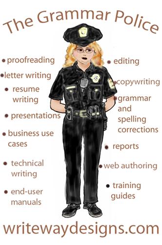 grammarpolice7.png