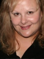 Susana 2008
