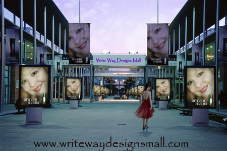 Write Way Designs Mall at http://www.writewaydesignsmall.com