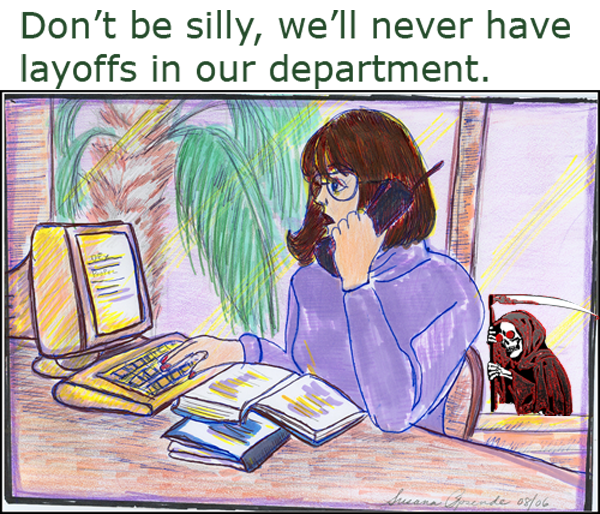 funny thanksgiving sayings. funny thanksgiving cartoons: